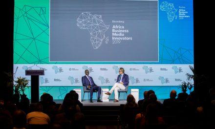 LES MÉDIAS AFRICAINS INVITÉS À PROFITER DES AVANTAGES DU NUMÉRIQUE