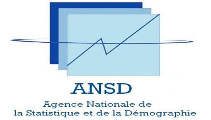 LES PRIX À LA CONSOMMATION EN HAUSSE DE 0, 4 % EN OCTOBRE (ANSD)