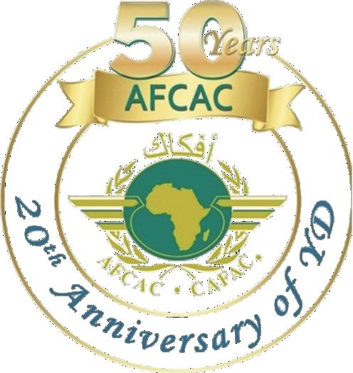PRESIDENCE DU CONSEIL DE L'OACI : La candidate émiratie revient en force qu sein de la Fédération de l'aviation civile des États arabes Unis.