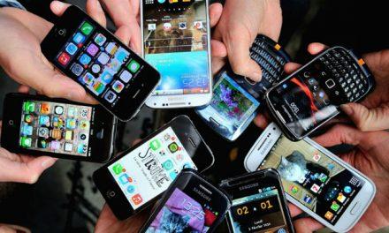 les prix de la téléphonie mobile ont significativement baissé depuis l'arrivée de Free
