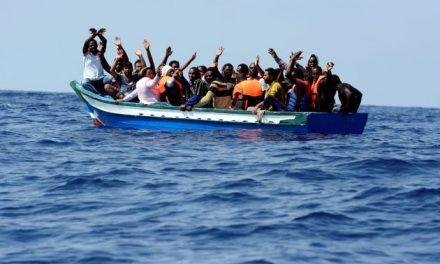 DÉCÈS de 63 migrants dont 13 sénégalais au NAUFRAGE: Macky Sall s'en indigne et hausse le ton