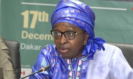 Femme, paix et sécurité en Afrique : Les États membres de l'UA présentent leur bilan à Dakar