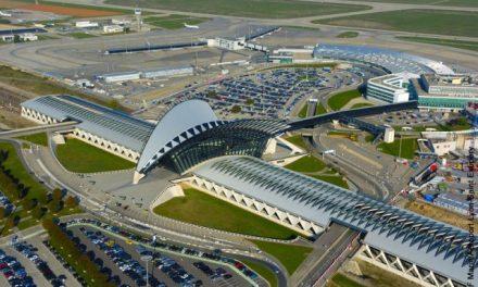 Le Sénégal prévoit de construire 13 aéroports d'ici à 2025