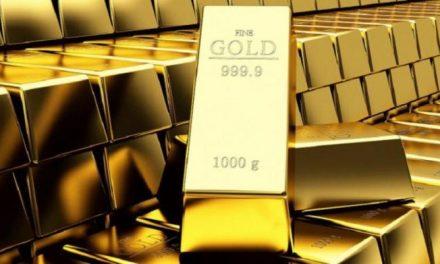 Teranga gold corporation annonce l'acquisition du projet aurifère Massawa
