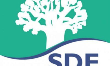 Le président Macky Sall réquisitionne les agents de la SDE.