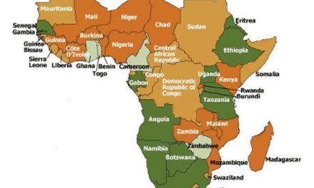 la Banque mondiale: la croissance économique devrait atteindre 2,9 % en Afrique subsaharienne