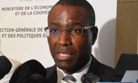 LA BAD PRÊTE 28,2 MILLIARDS DE FRANCS CFA AU SÉNÉGAL POUR LE FINANCEMENT D'UN PROJET AGRO-INDUSTRIEL