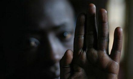 Des organisations de la société civile félicitent les parlementaires SUR LA Loi criminalisant le viol et la pédophilie au Sénégal