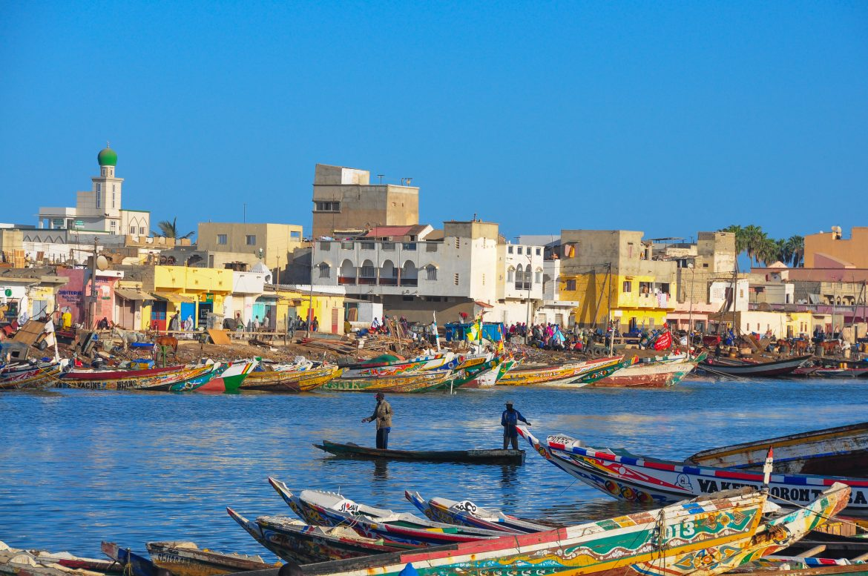 """Tourisme en Afrique: """"profitons du réveil du géant endormi"""" 3"""