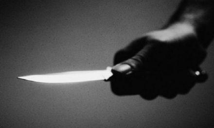 Drame à Diourbel : Un enfant de 13 ans poignarde son copain de même âge