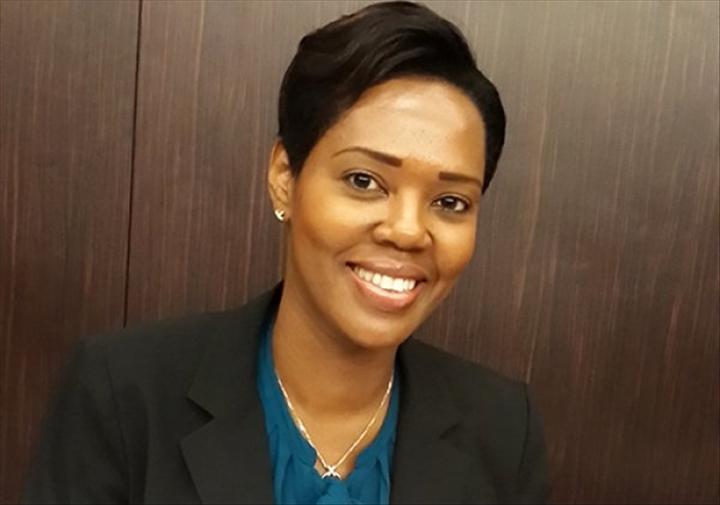 Khady Dior Ndiaye mènera la société Kosmos Energy au SénégaL