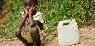 """Eau et Assainissement: L'ASSOCIATION AFRICAINE DE L'EAU SE VEUT """"UNE FORCE DE PROPOSITIONS POUR L'ATTEINTE DES ODD''"""