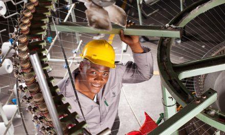 Croissance économique en Afrique: la BAD prévoit 3,9 % en 2020 et 4,1 % en 2021