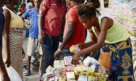un sommet contre le trafic de faux médicaments en Afrique