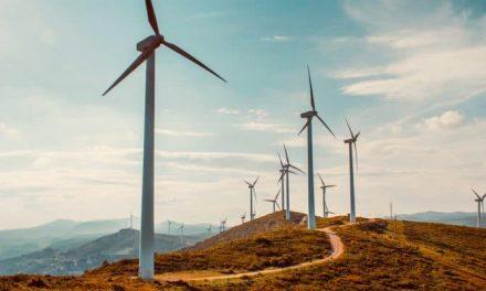 Le Sénégal construit le plus grand parc éolien d'Afrique de l'Ouest