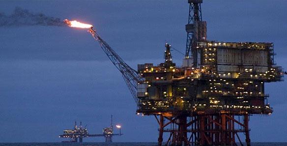 Projet pétrolier au Sénégal : FAR Ltd décide finalement d'investir