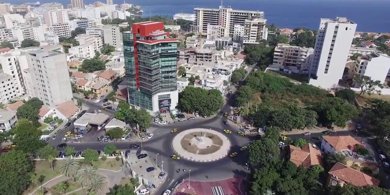Le Sénégal rejoint le rang des pays pré-émergents