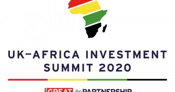 Sommet Royaume-Uni-Afrique: une occasion pour bâtir de nouveaux partenariats