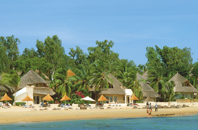 Top 10 des pays africains les plus compétitifs en matière de voyage et de tourisme, selon le World Economic Forum