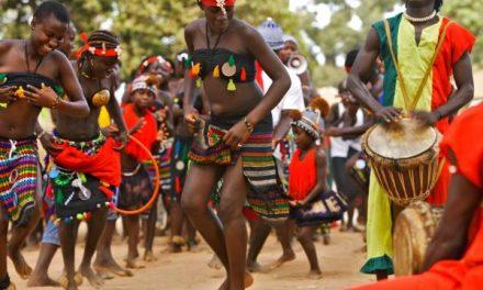 1,7 million de touristes étrangers ont visité le Sénégal en 2019