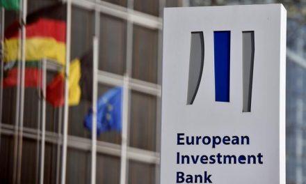 4 milliards d'euros de financement projetés par la Banque Européenne d'investissement en Afrique