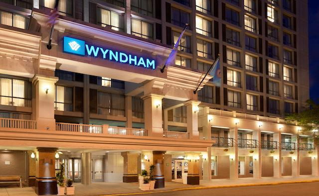 LE GROUPE AMÉRICAIN WYNDHAM HOTELS & RESORTS OUVRE UN HÔTEL À DAKAR
