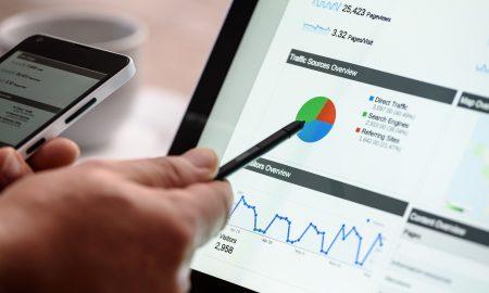 Sunu Entreprises ou le référencement des entreprises sur Internet