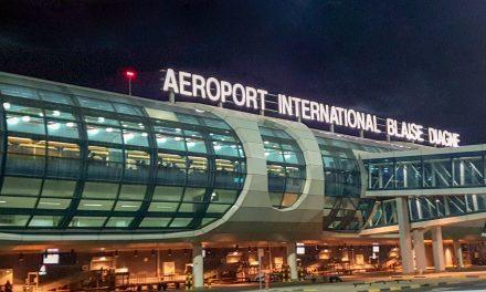 L'Aéroport Dakar Blaise Diagne accrédité par l'ACI Monde