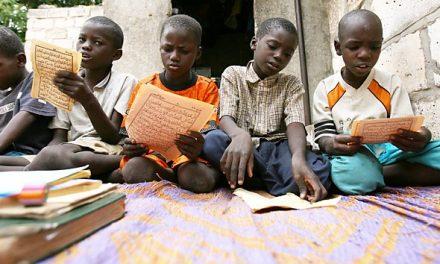 un élève d'une école coranique battu à mort scandalise le Sénégal