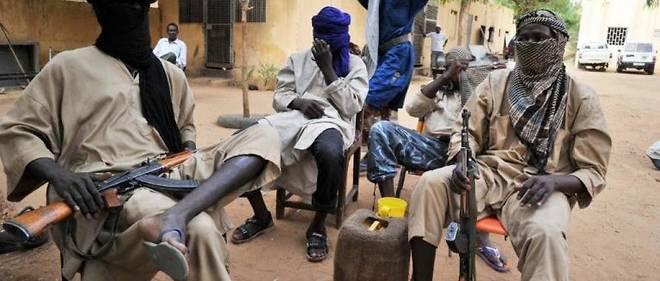 L'Afrique du Nord et de l'Ouest: Les violences ciblent les populations civiles selon l'Ocde
