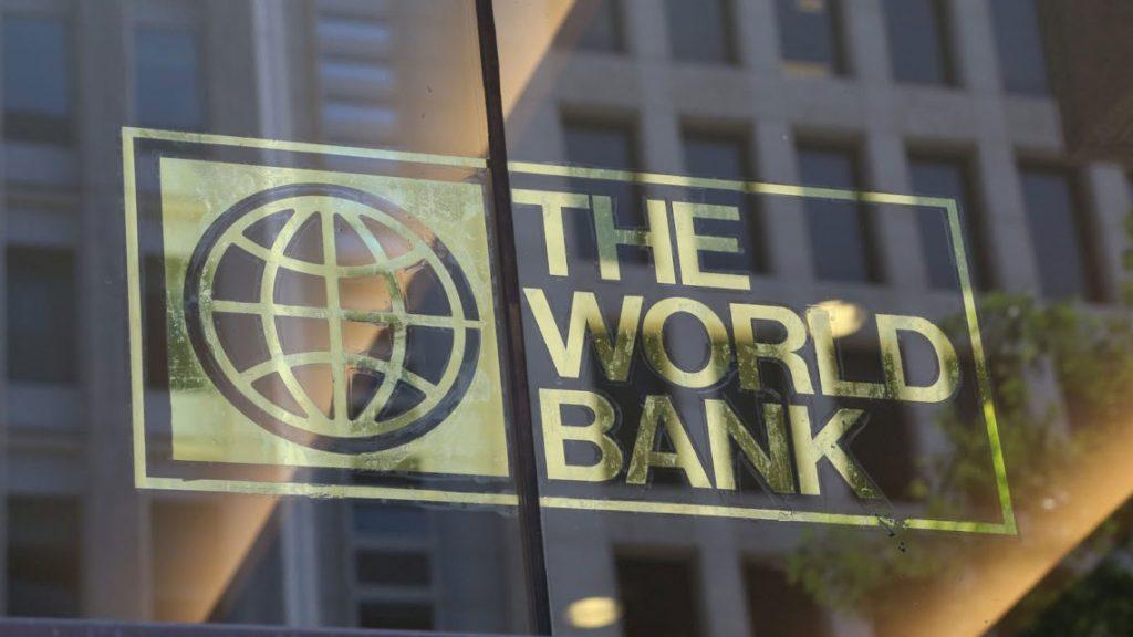 COVID-19: LE FMI ET LA BANQUE MONDIALE APPELLENT À LA SUSPENSION DU PAIEMENT DE LA DETTE DES PAYS PAUVRES 1