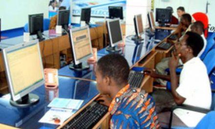 Téléphone-Internet : Le Sénégal Baisse Les Redevances