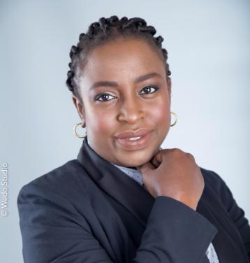 Sénégal et crise Covid-19: quelles mesures pour soutenir nos entreprise