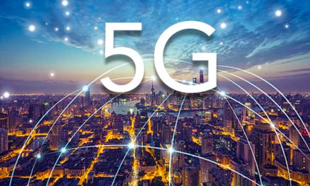 Sonatel annonce les premiers tests sur la 5G