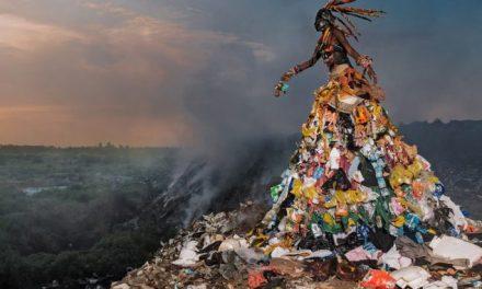 Gestion des déchets : La Banque mondiale approuve un crédit de 111,4 millions de dollars pour le Sénégal