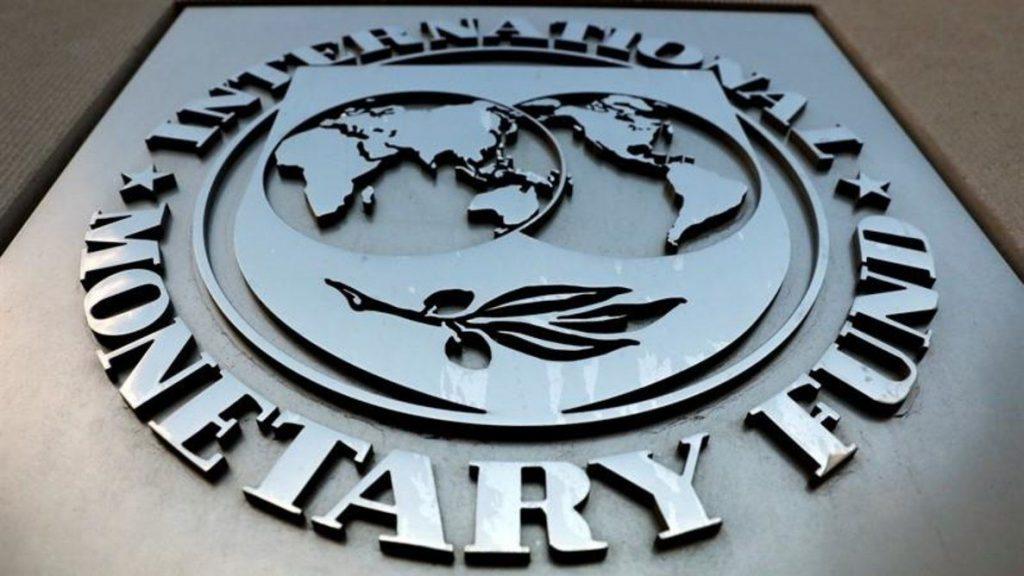Le FMI et le Sénégal parviennent à un accord de revue et de financement 1