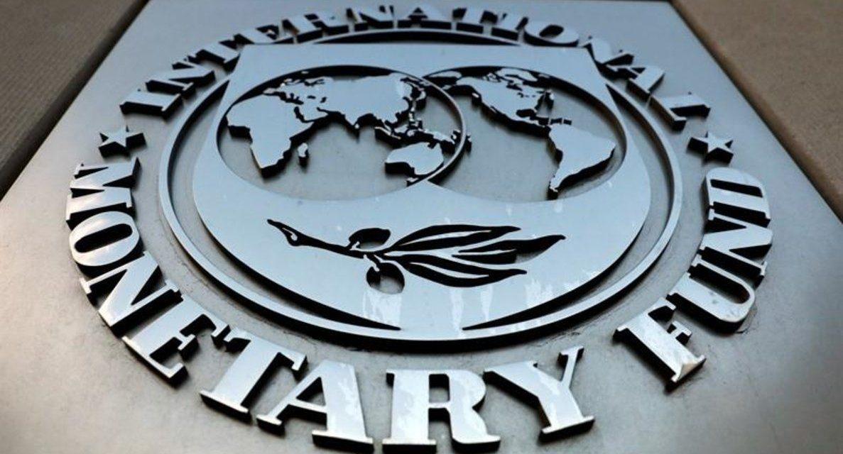COVID-19: LE FMI ET LA BANQUE MONDIALE APPELLENT À LA SUSPENSION DU PAIEMENT DE LA DETTE DES PAYS PAUVRES