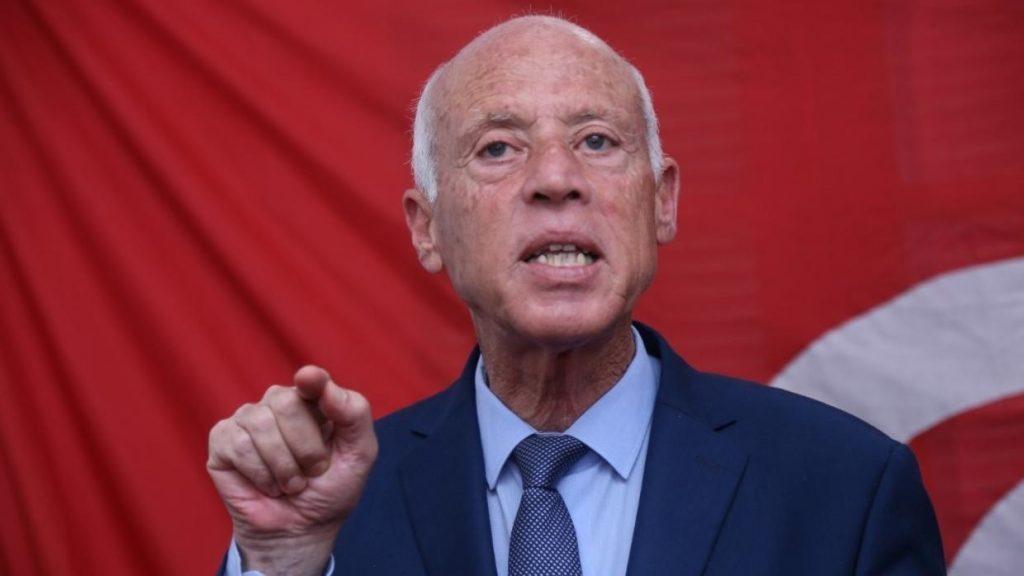 La Tunisie dit non à la Zone de libre-échange continentale africaine ZLECAF 1