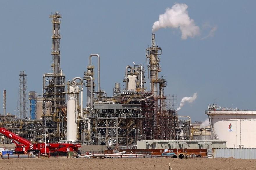 Crise à l'OPEP : Les cours du pétrole s'effondrent et entraînent avec eux les Bourses asiatiques