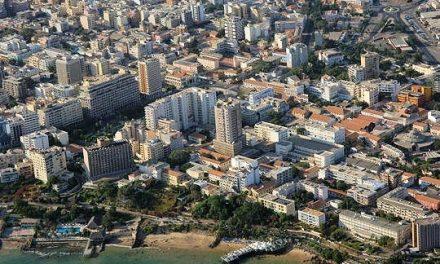Covid-19 : La diaspora sénégalaise aura une ''part de choix'' du fonds de riposte et de solidarité
