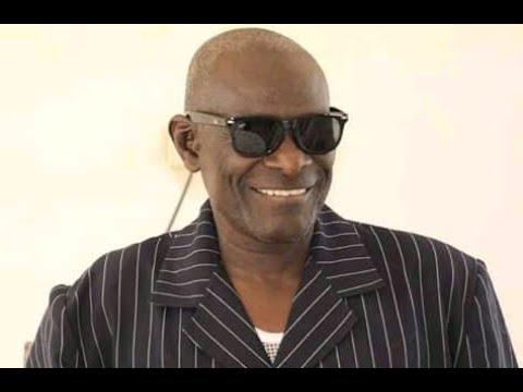 DÉCÉS DE GOLBERT Diagne : L'ÂME de Teranga FM enterré dans l'intimité familiale