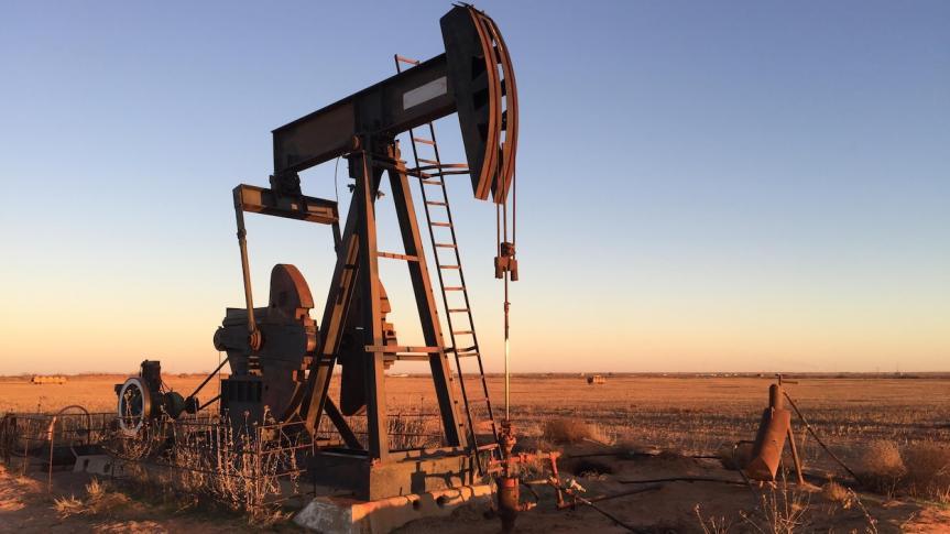 """Covid-19: UN accord trouvé sur une baisse """"historique"""" de la production de pétrole"""