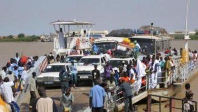 COVID-19: 127 Sénégalais venus d'Europe, bloqués à la frontière mauritanienne