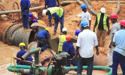 COVID-19: Décret de protection des travailleurs : Mode d'emploi