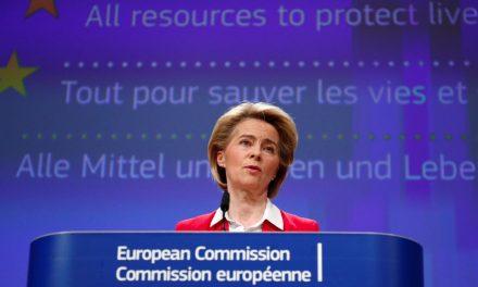 Covid-19 : l'Union européenne débloque 15 milliards d'euros pour aider les pays les plus vulnérables