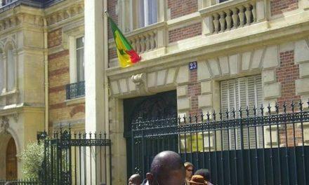 Aide Diaspora: En France, priorité aux familles des Sénégalais décédés du coronavirus