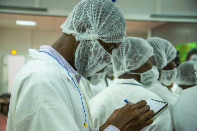 Covid-19/ Sénégal : 17 NOUVEAUX positifs et 9 malades guéris