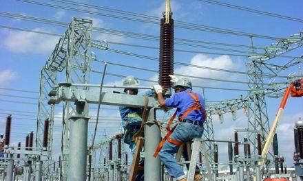 975.522 ménages vont bénéficier de la gratuité de l'électricité