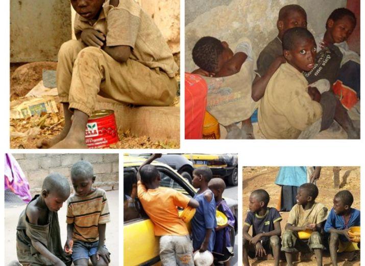 Lettre ouverte au Président Macky Sall: « DOYNA STOP à la Mendicité des Enfants au Sénégal » 2