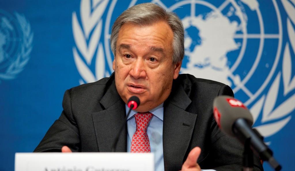 ONU/Afrique:  L'allègement de la dette est un élément clé de la réponse au COVID-19